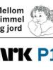 Radio for kropp og sjel med Åse Dragland