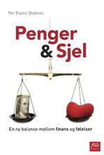 Penger_og_Sjel