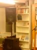 Hør foredrag med Franz Ruppert