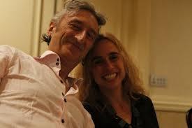 Maurizio & Zaya