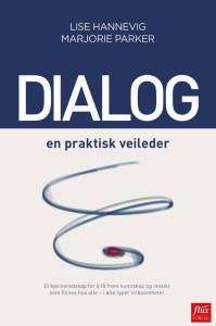 dialogbok