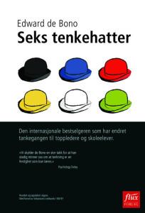 Seks_tenkehatter