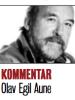 Bokomtale: «Ansvaret» av Gary Lachman