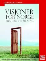 Visjoner_for_Norge